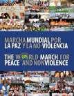El libro de la Marcha Mundial