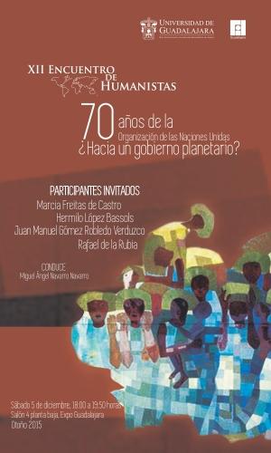 Encuentro_Humanistas_U_Guadalajara