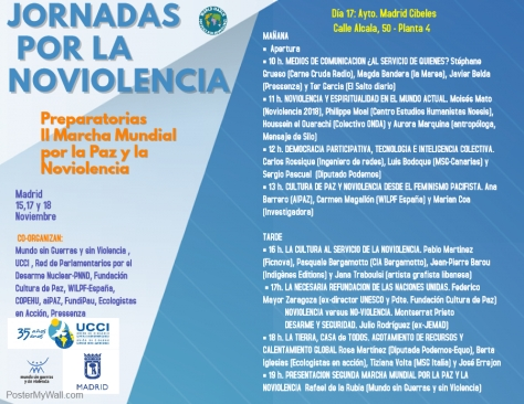 Flyer-JornadasNVDIA17-V1011-FFINAL