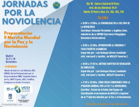 Flyer-JornadasNVDIA18-VFFinal