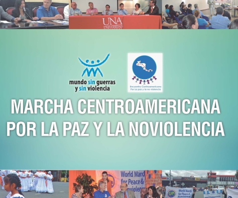 Portada_Marcha CentroamericanaxPazyNoviolencia 2017
